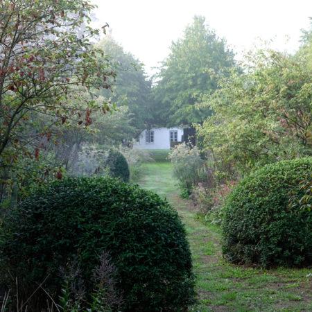 haver-og-landskab-september-2028-065