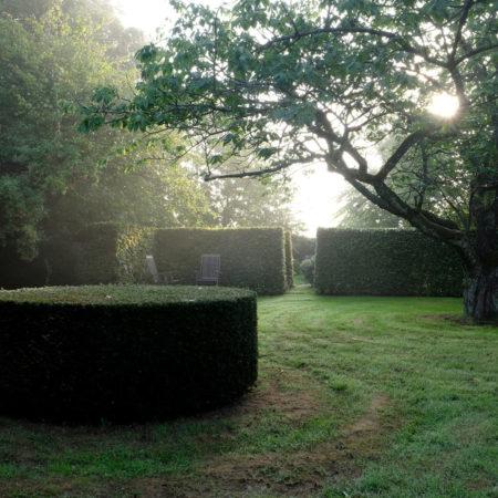 haver-og-landskab-september-2028-138