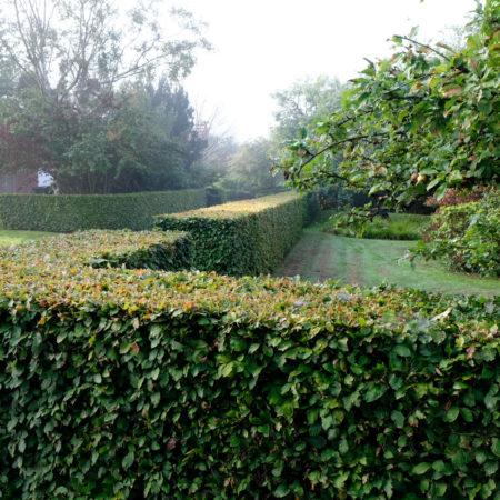haver-og-landskab-september-2028-159
