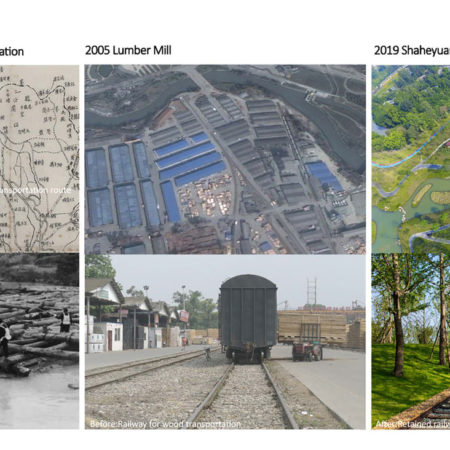 002-Site-Evolution