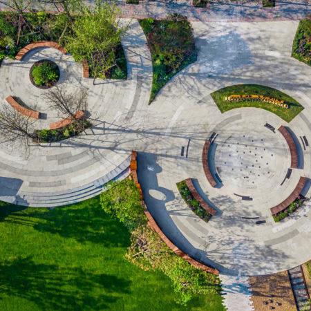004-Ring-Plaza-at-South-Entrance