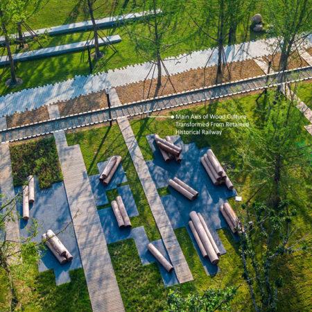 006-Historical-Railway-Axis