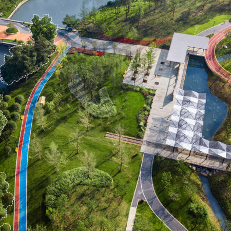 012-Waterfront-Green-Corridors-