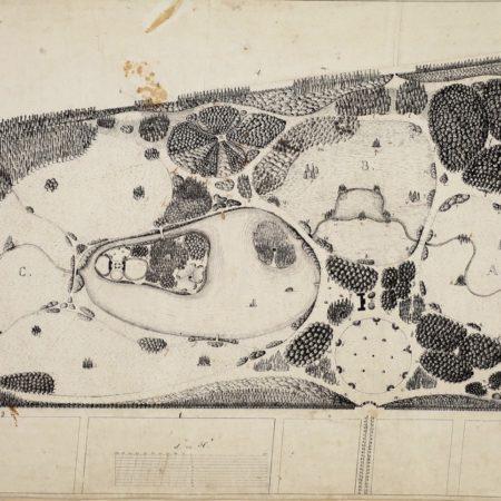 02_Heinrich Nebbien winner design 1816