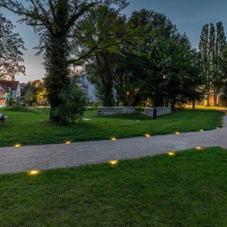 03_WES_Paderborn_leading light points_c Helge Mundt