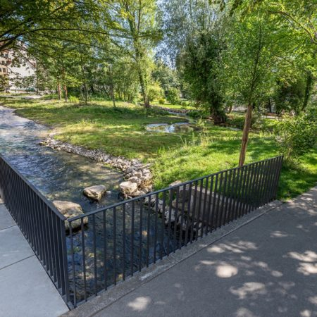 04_WES_Paderborn_paths through the water_c Helge Mundt