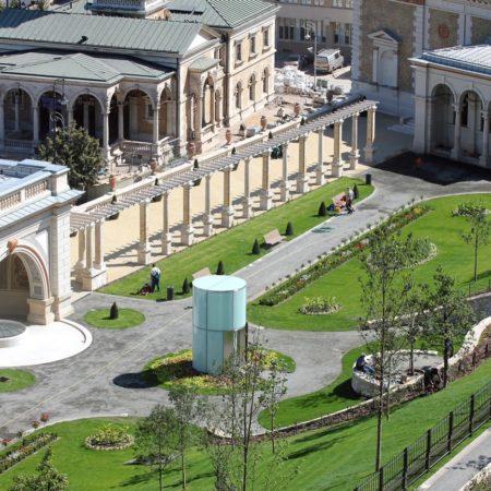 04_neo-renaissance garden