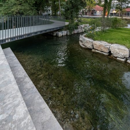 05_WES_Paderborn_access to the river_c Helge Mundt
