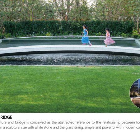 06 The ICON Bridge