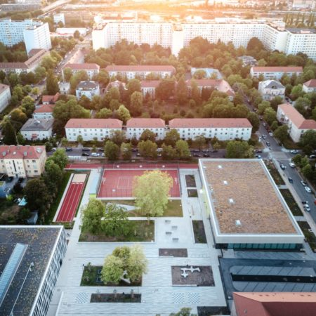 08-from_above_4