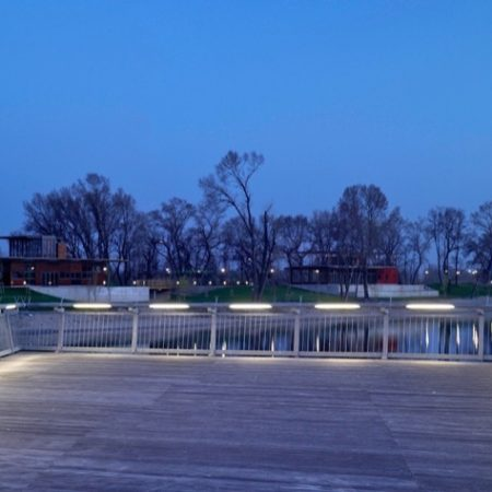 09_night panorama