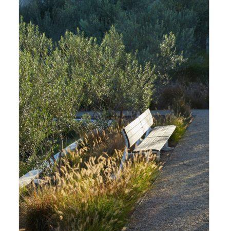 11 - Garden Seating - 2500px