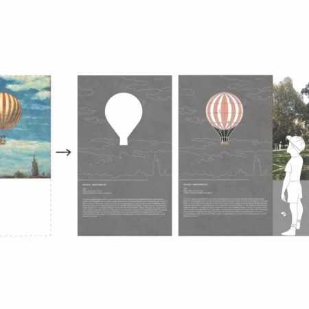 12_ballon- interactive board