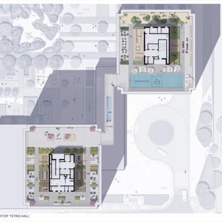 2 TTR-KLS-S00-masterplan-rooftop