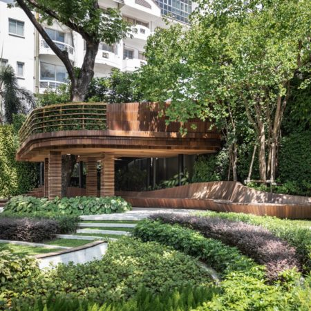 22-The Monument Thonglor