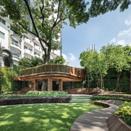 25-The Monument Thonglor