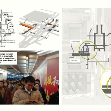 3_BAM_Reimagining Guomao Intersection