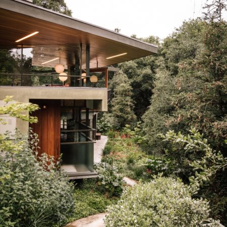 Arroyo Seco Residence_Image (3)
