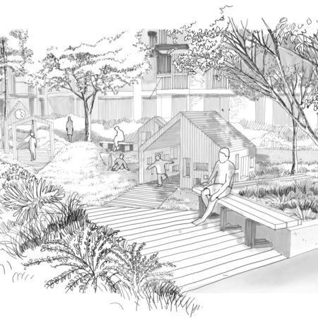 Botanica_sketch2