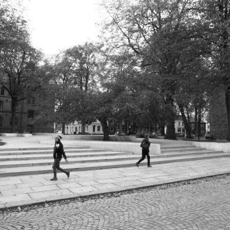 Canon 171013 126_Marianne Levinsen Landskab