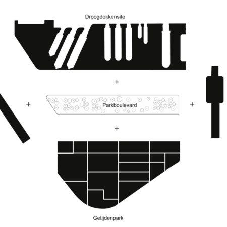 Cluster_Dry-Dock-Park_4