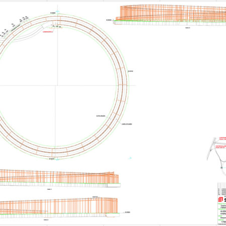 CyclingthroughtheTrees_plans-(1)