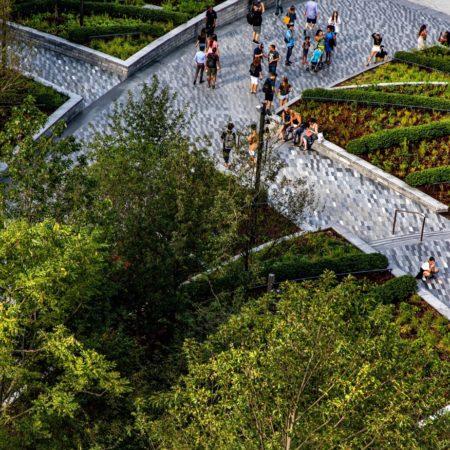Hudson Yards Plaza (10)