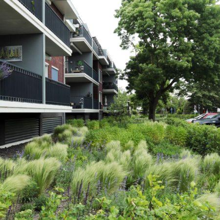 Op Houten Garden 3