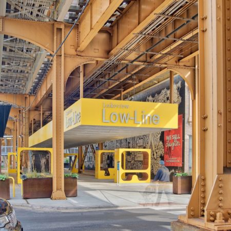 PORT_Lakeview Low Line_13