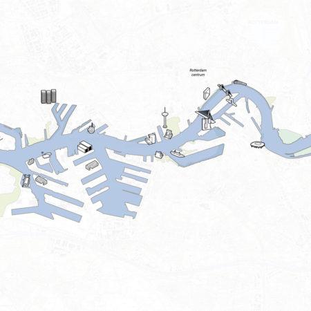 RDAM-MAP---LANDMARKS