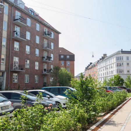 Sankt Kjelds Square and Bryggervangen_Mikkel Eye_13