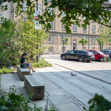 Sankt Kjelds Square and Bryggervangen_Mikkel Eye_15