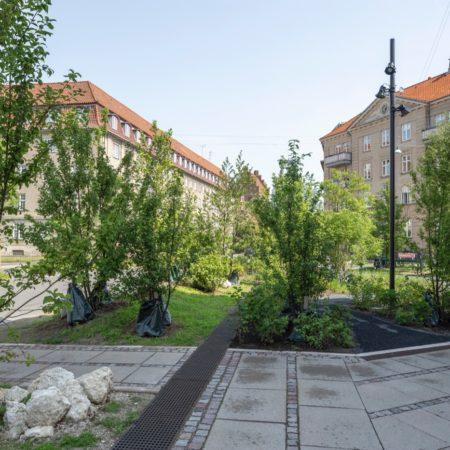 Sankt Kjelds Square and Bryggervangen_Mikkel Eye_16