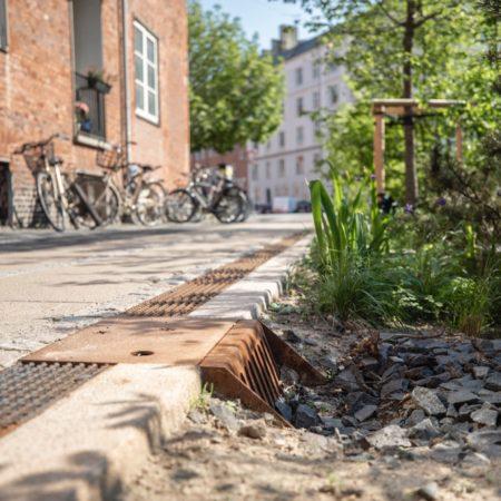 Sankt Kjelds Square and Bryggervangen_Mikkel Eye_22