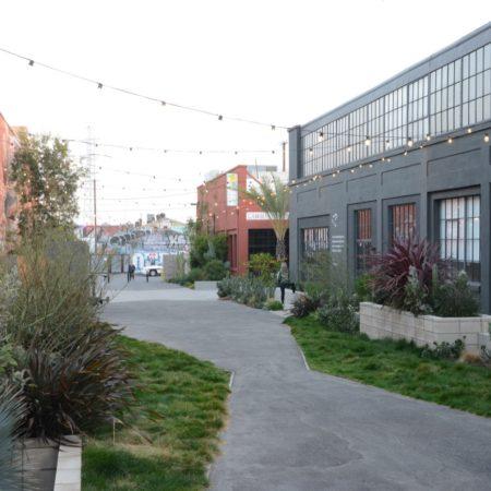 Spring Street Lot_Image (4)