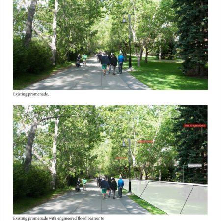 WestEauClairePark_CalgaryAlberta_AdditionalDocuments2