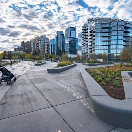 WestEauClairePark_CalgaryAlberta_Image8