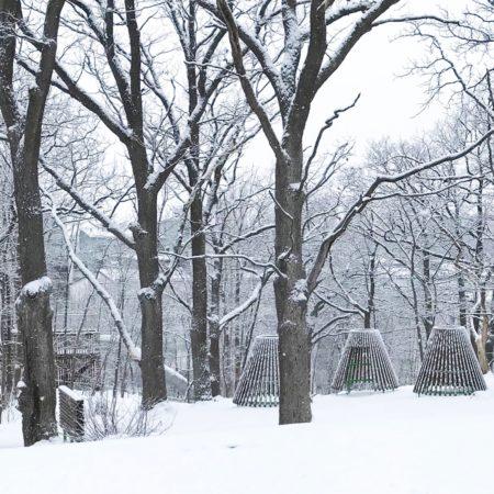 X arstabergsparken_kojor_vinter