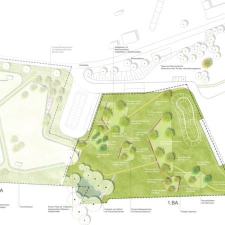 Lageplan_Jahresbaumgarten_Schauweiden_500