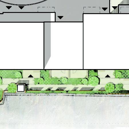 illustrationsplan