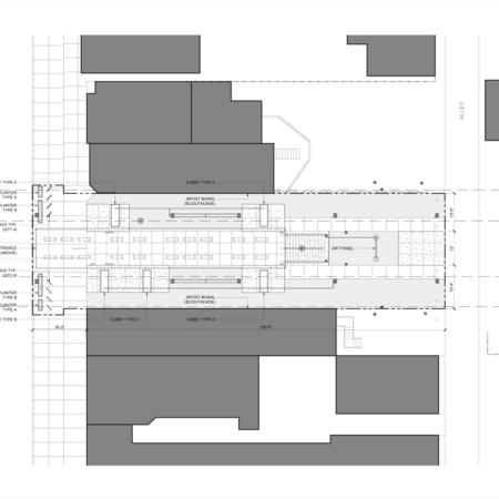 ZZ 20_0402_LLL_Tecnical Site Plan-Paulina