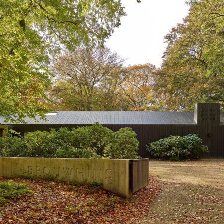 brouwhuis-oisterwijk-1-2500x1225