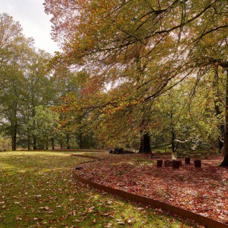 brouwhuis-oisterwijk-2-2500x1225