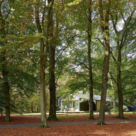 brouwhuis-oisterwijk-5-2500x1225