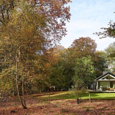 brouwhuis-oisterwijk-6-2500x1225