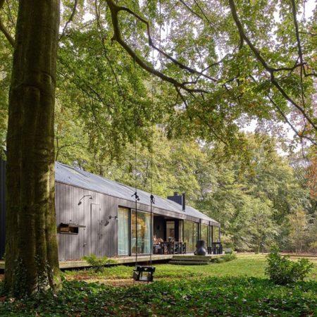 brouwhuis-oisterwijk-8-2500x1225