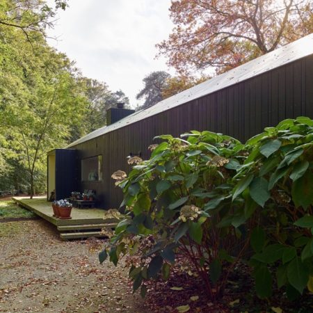brouwhuis-oisterwijk-9-2500x1225