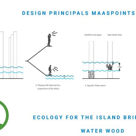 design-principals-maaspoints