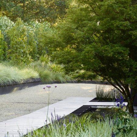 dhd_taaffe_garden