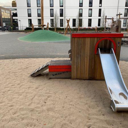 playground_p10_YLA